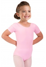 Body gimnastica & dans Roz