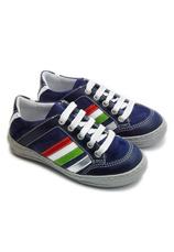 Pantofi sport piele Hokide